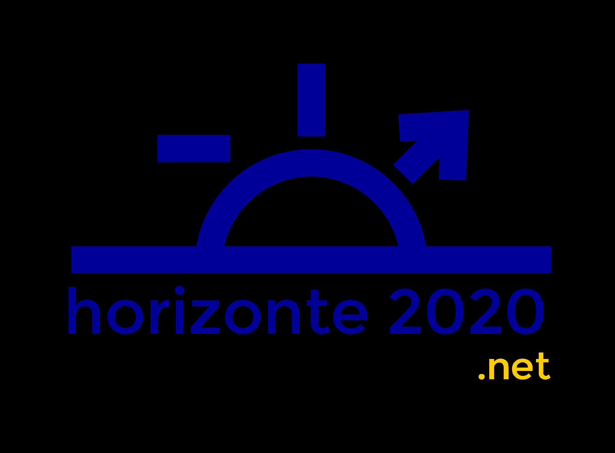 horizonte 2020-logo (2).png