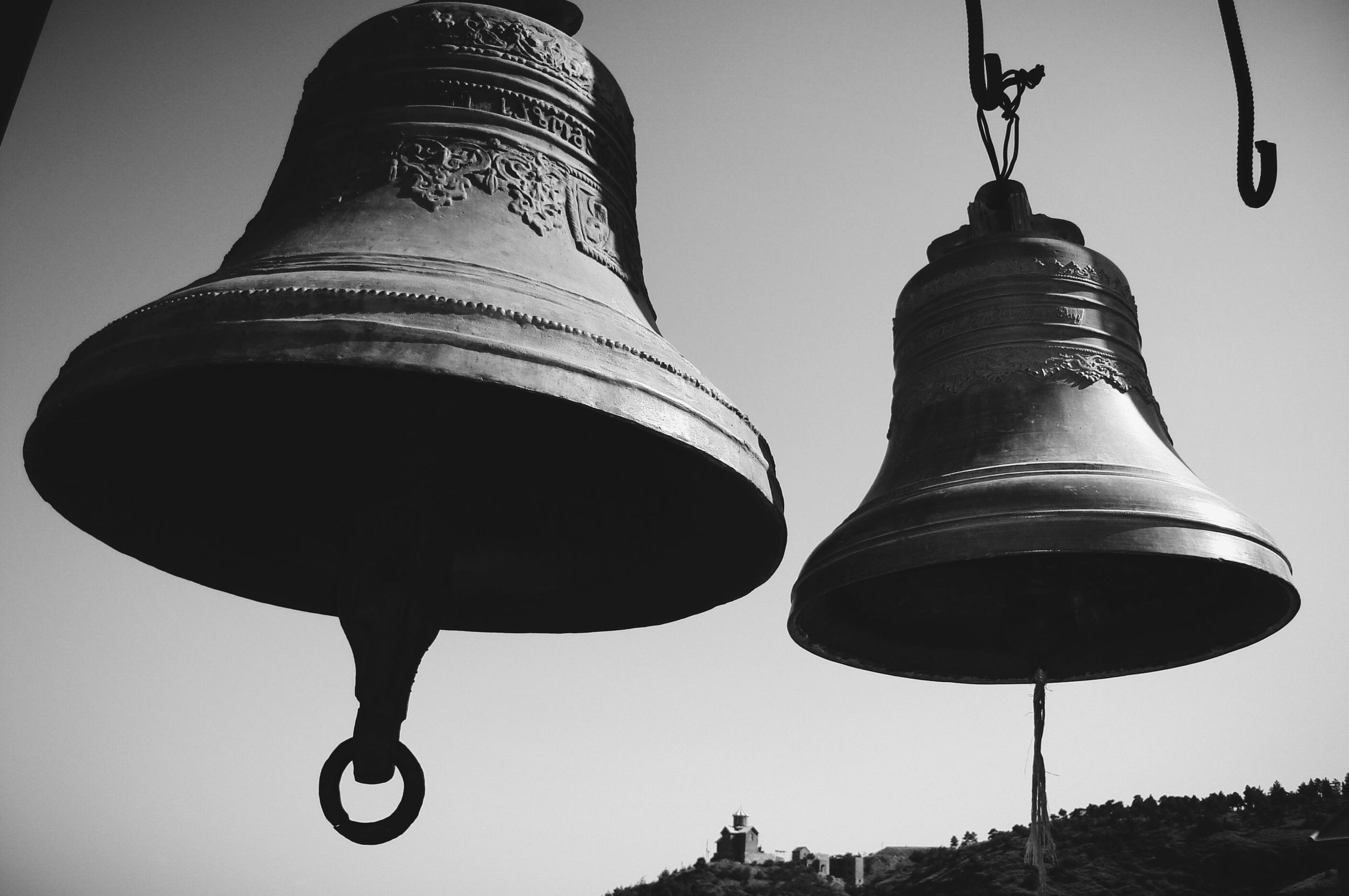 shaun-david-bells