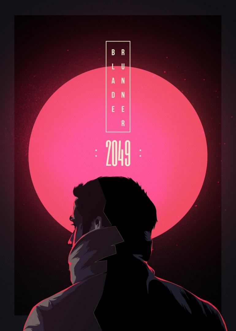 2049.jpg