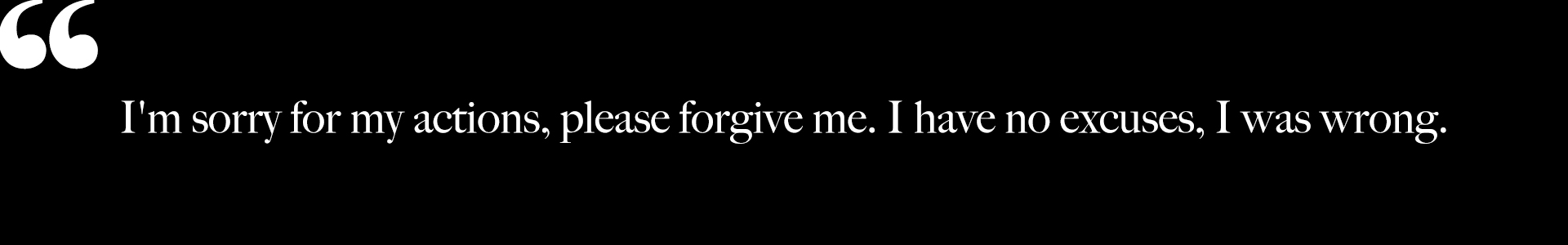 forgiveness quote.jpg