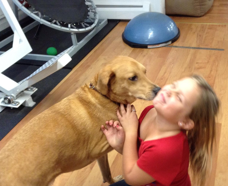 kissing little girl.jpg