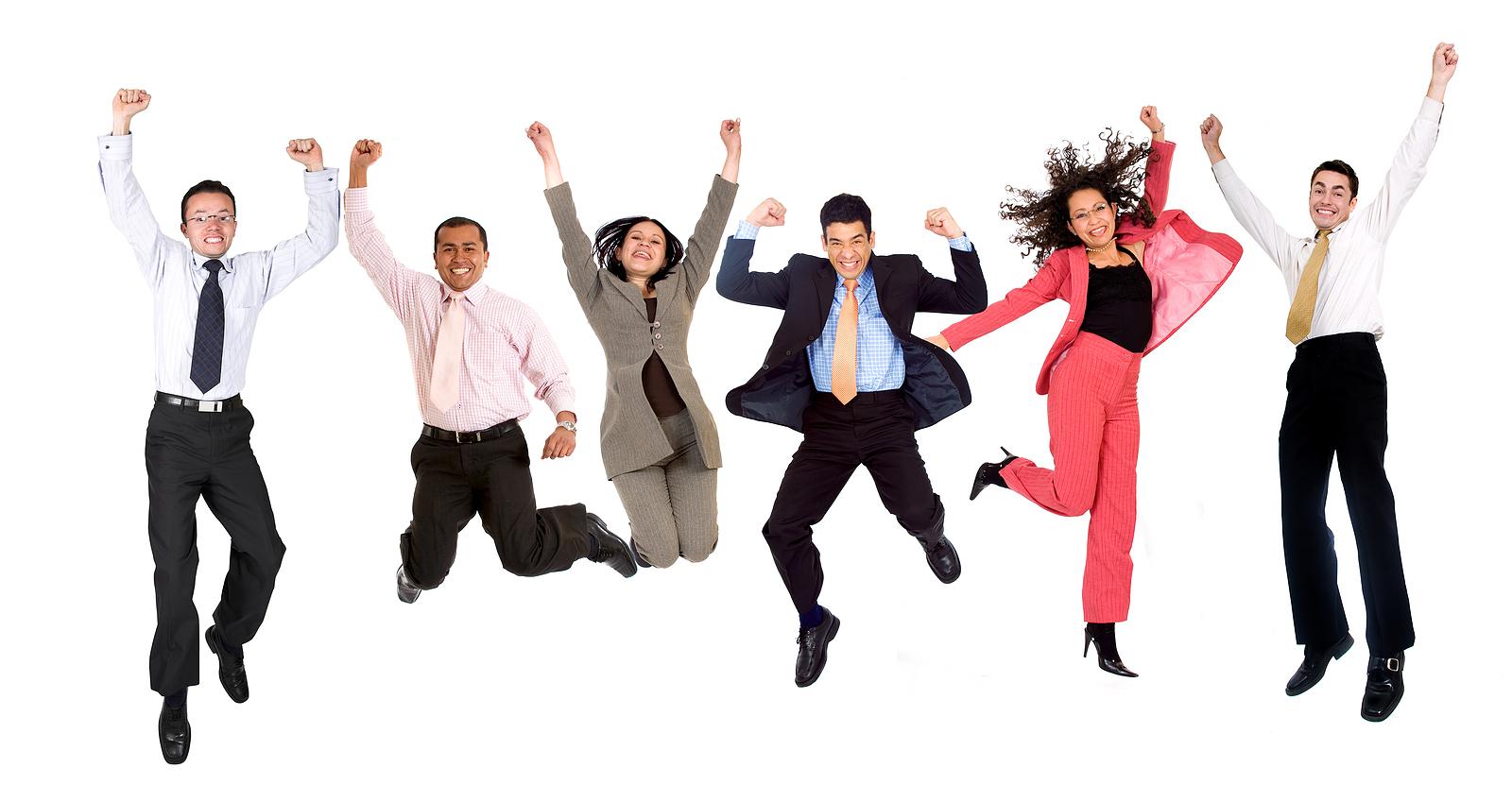 happy workers.jpg