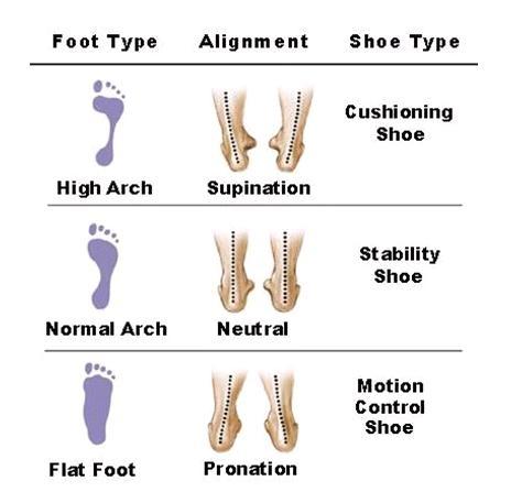 Foot arch shape.jpg
