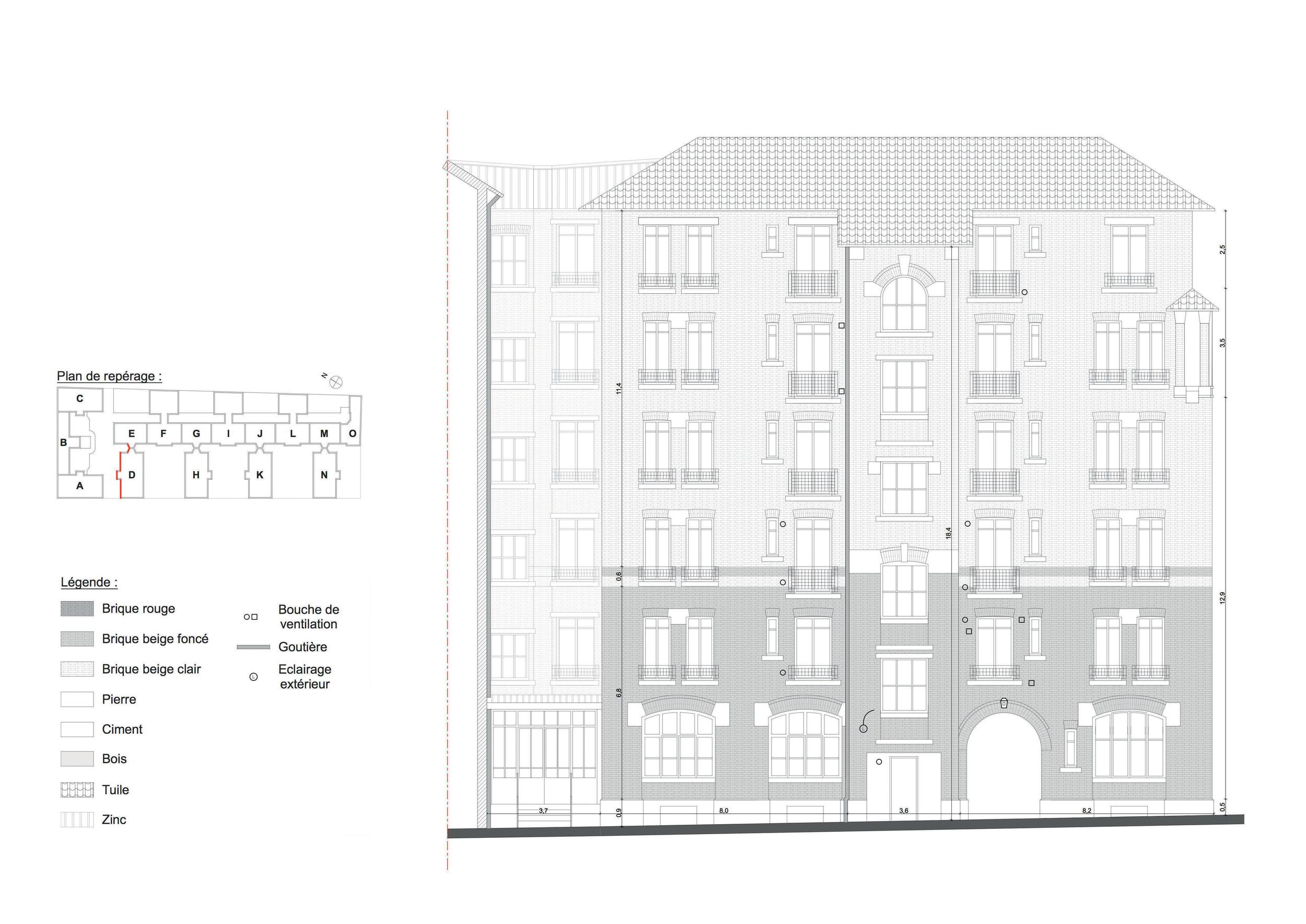 facade'.jpg