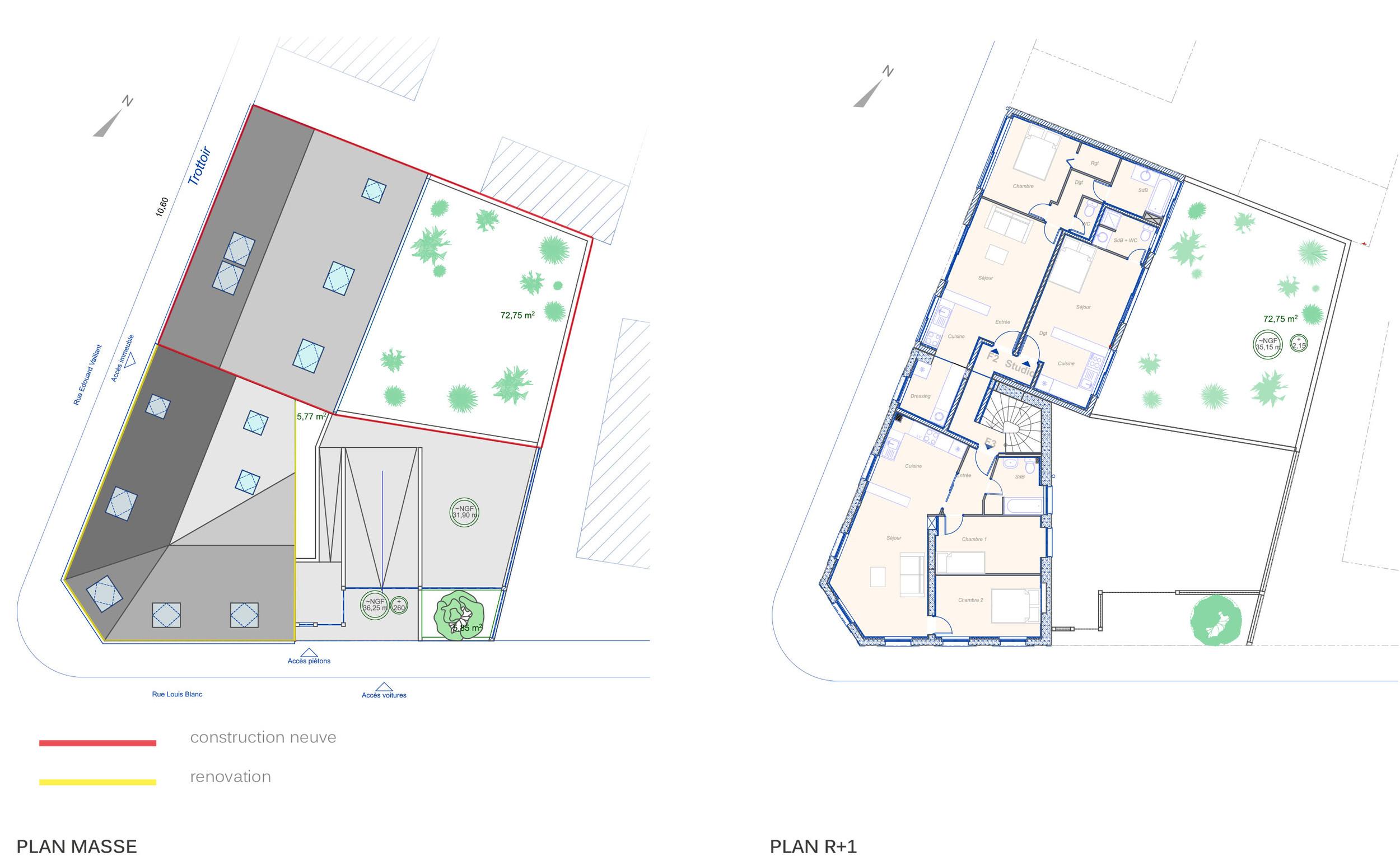 plans alfortville.jpg