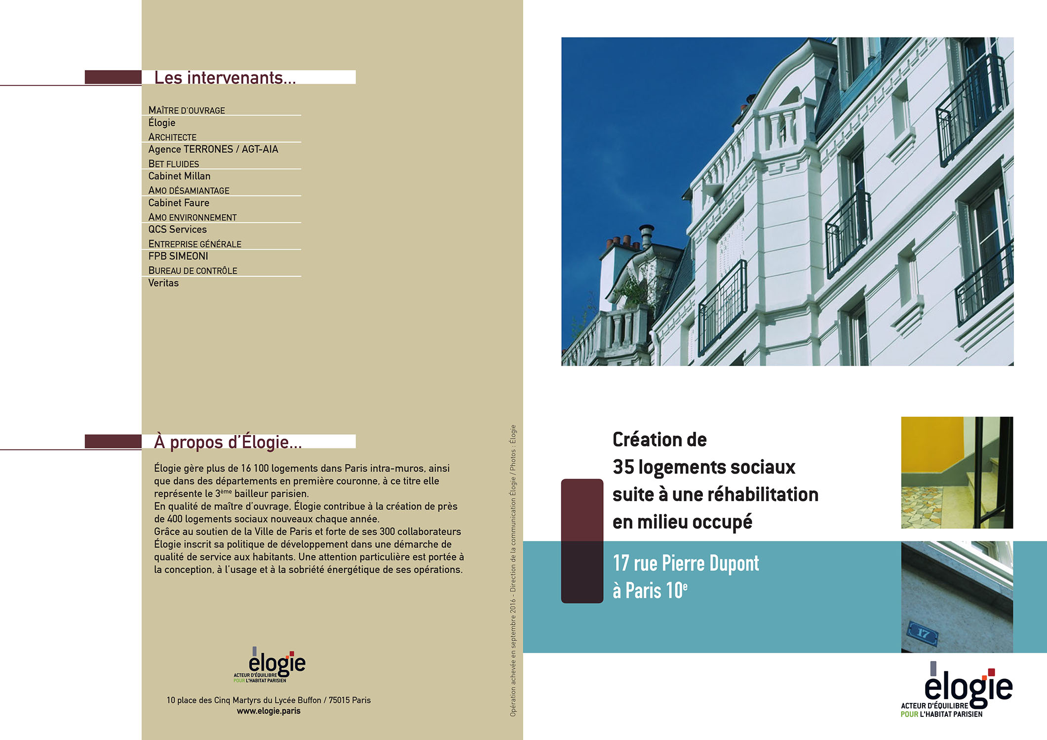 1203E-PDUPONT-160914_Plaquette_2volets-Pierre_Dupont-AB-WEB-1.jpg