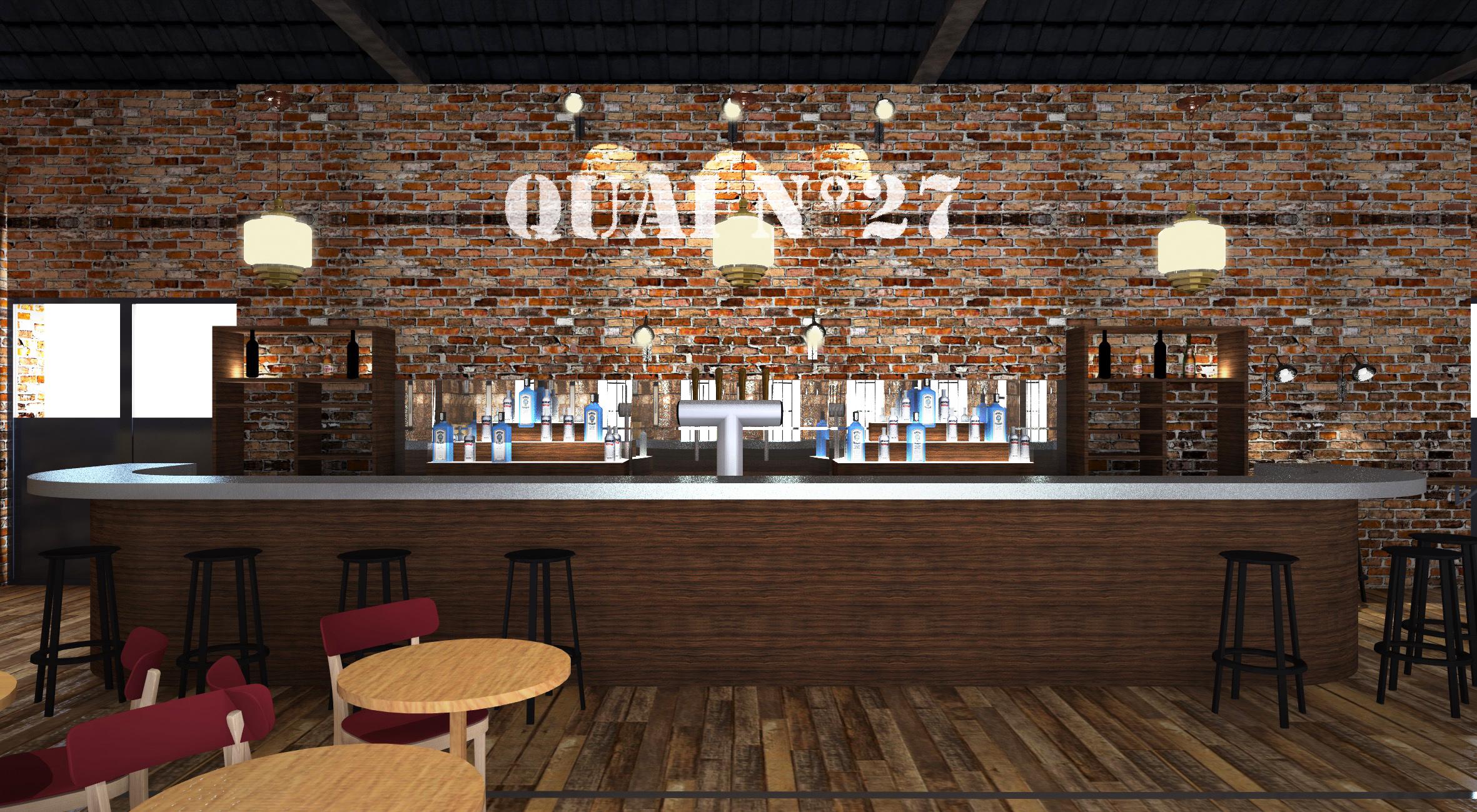 3-BAR Vue bar.jpg