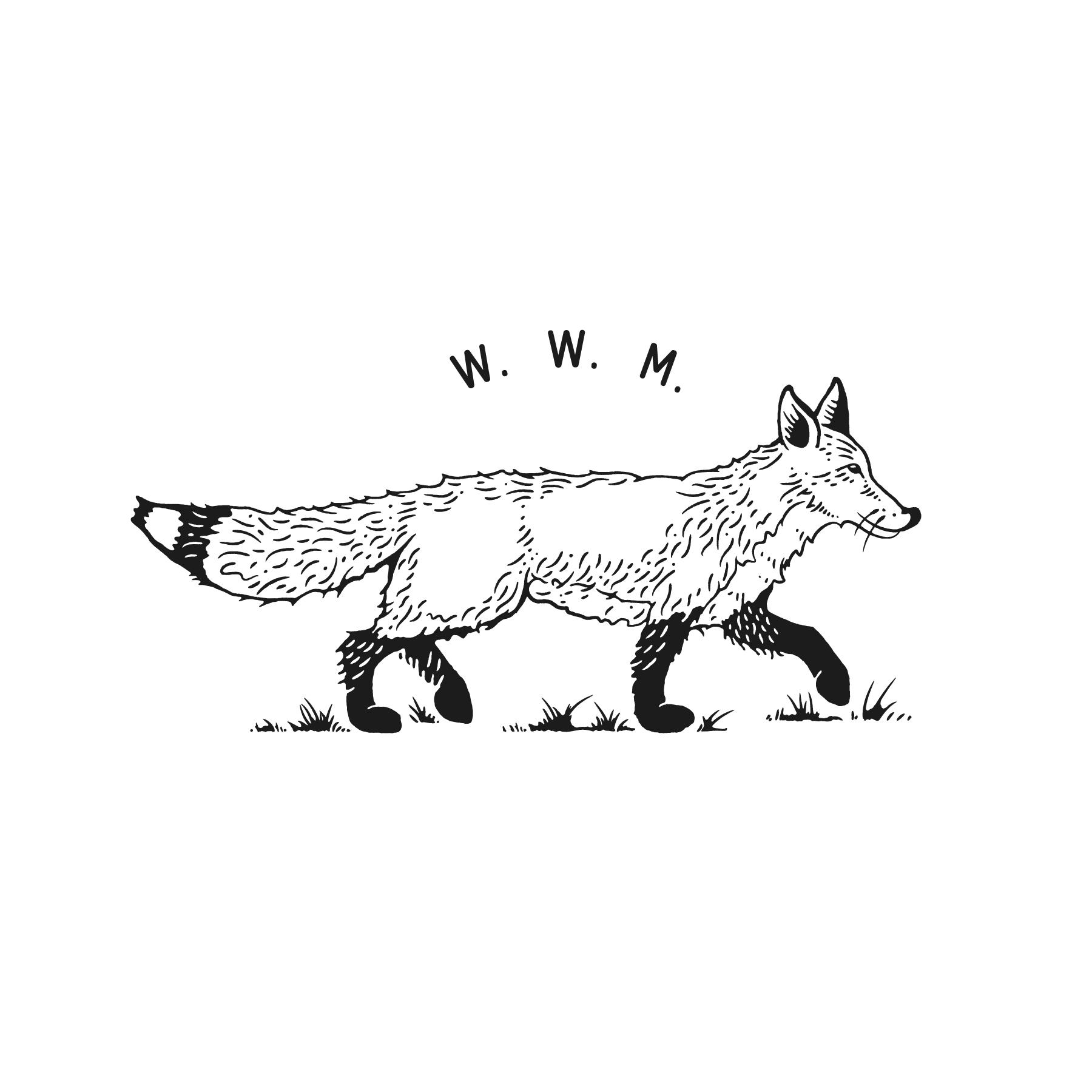WWM_FoxRGB-01.jpg