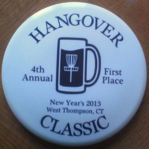 HangoverClassic.png