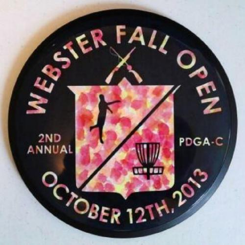 WebsterFallOpen2013.png