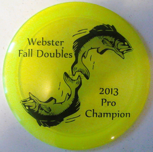 WebsterFallDoubles2013.png
