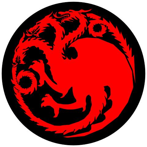 Dragon Sigil