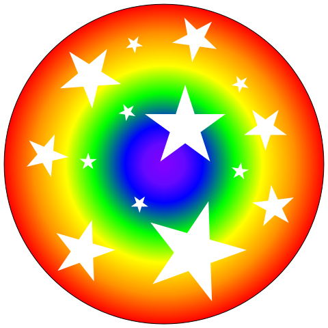 Stars Stars