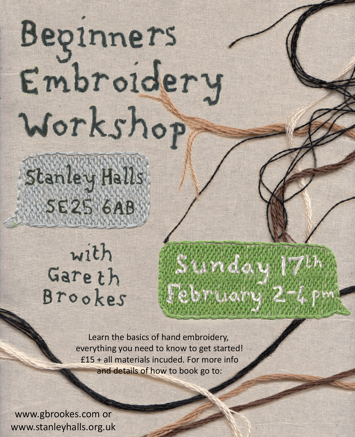 Feb Embroidery Workshop.jpg