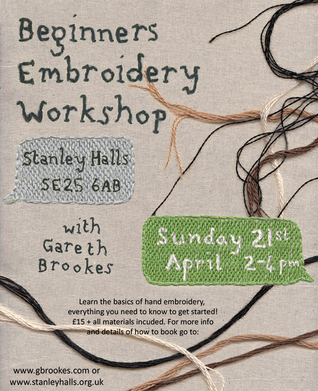 aprl Embroidery Workshop.jpg