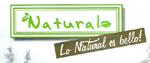 Cobertores Natural (Colchilandia)