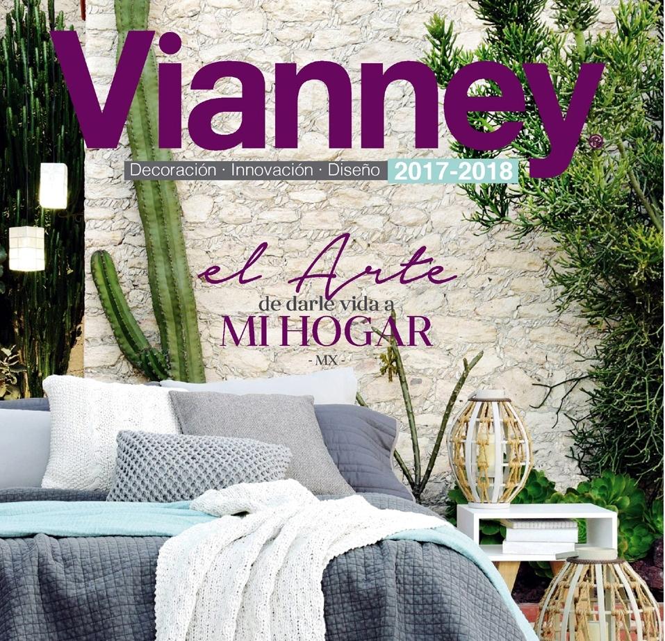 VianneyH-2017 (0).jpg