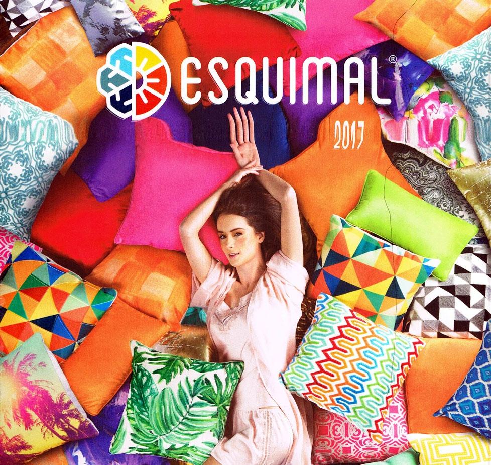 Esquimal_2017 (0).jpg