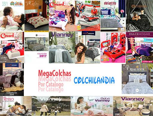 collage marcas.jpg