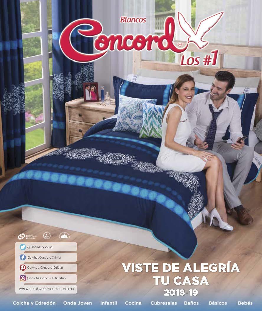 Concord01_2019_Página_001.jpg