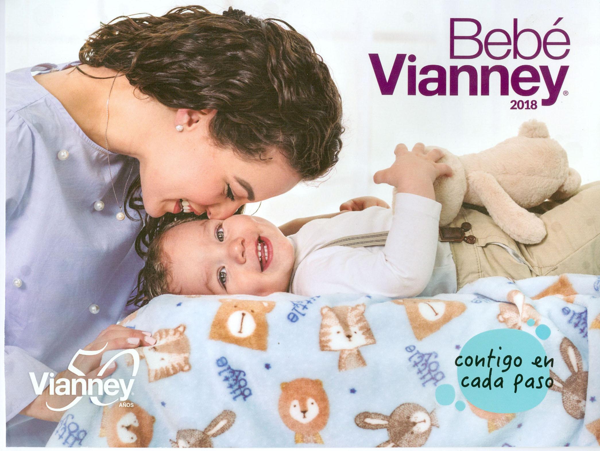VianneyBebe20190001.jpg
