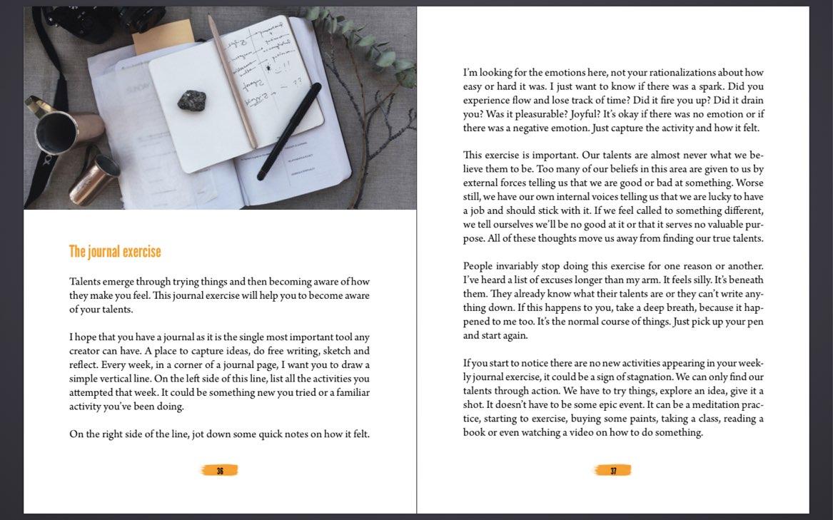 Creator20_pages_36.jpg.jpg