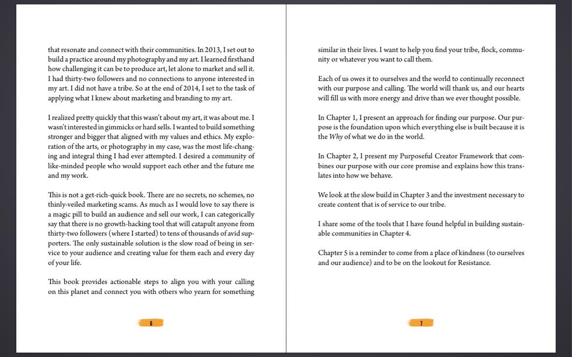 Creator20_pages_iii.jpg