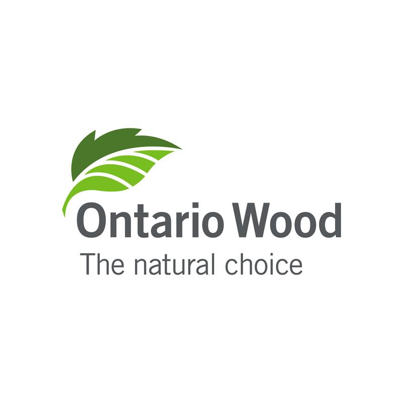 OntarioWood_logo_RGB_Square_800width.jpg