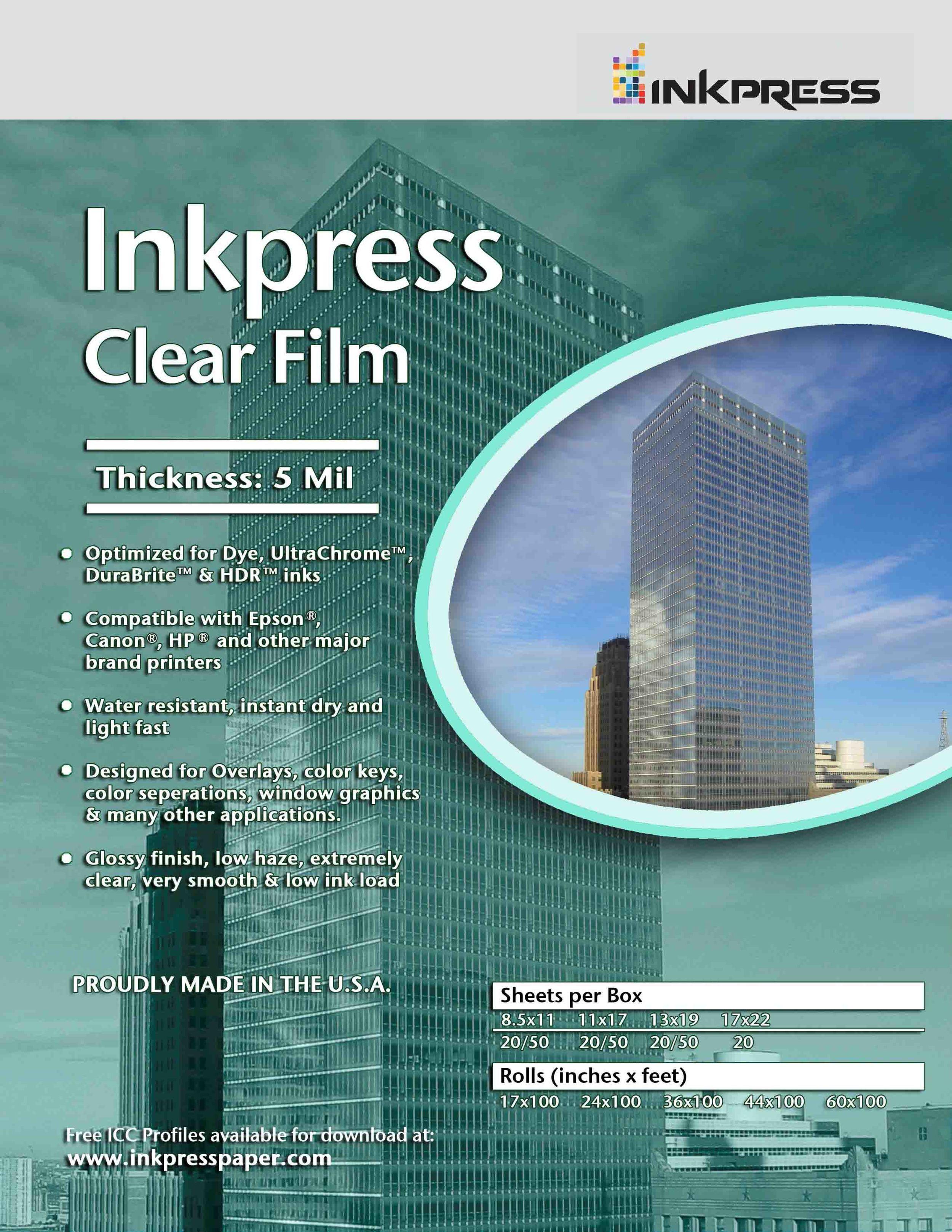 clear film.jpg