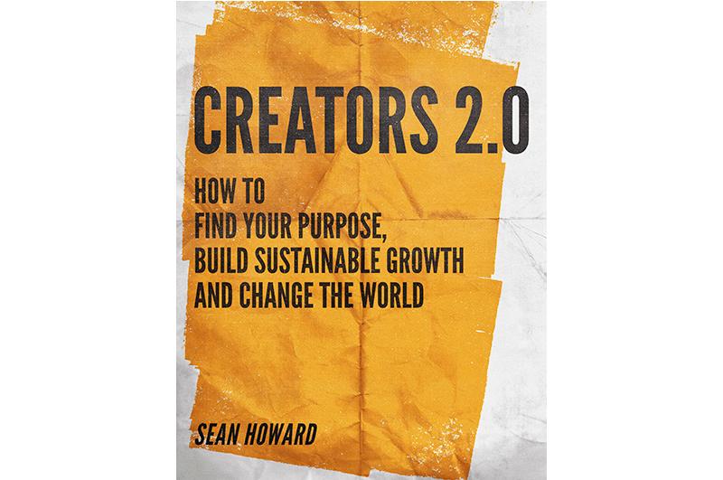 creators2_0.png