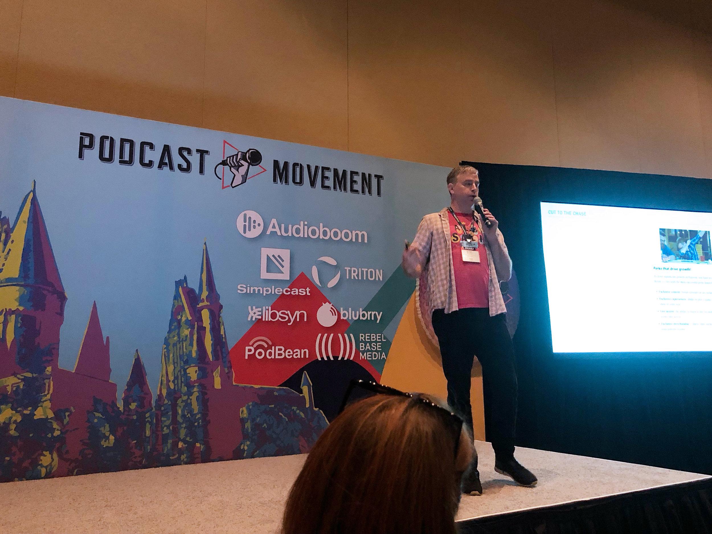 podcast_movement_opening_2019.jpg