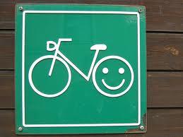 Depression Cycling