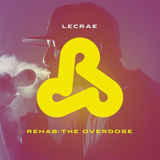 Rehab_overdose.jpg