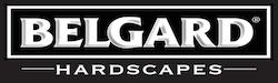 Belgard-Logo.png