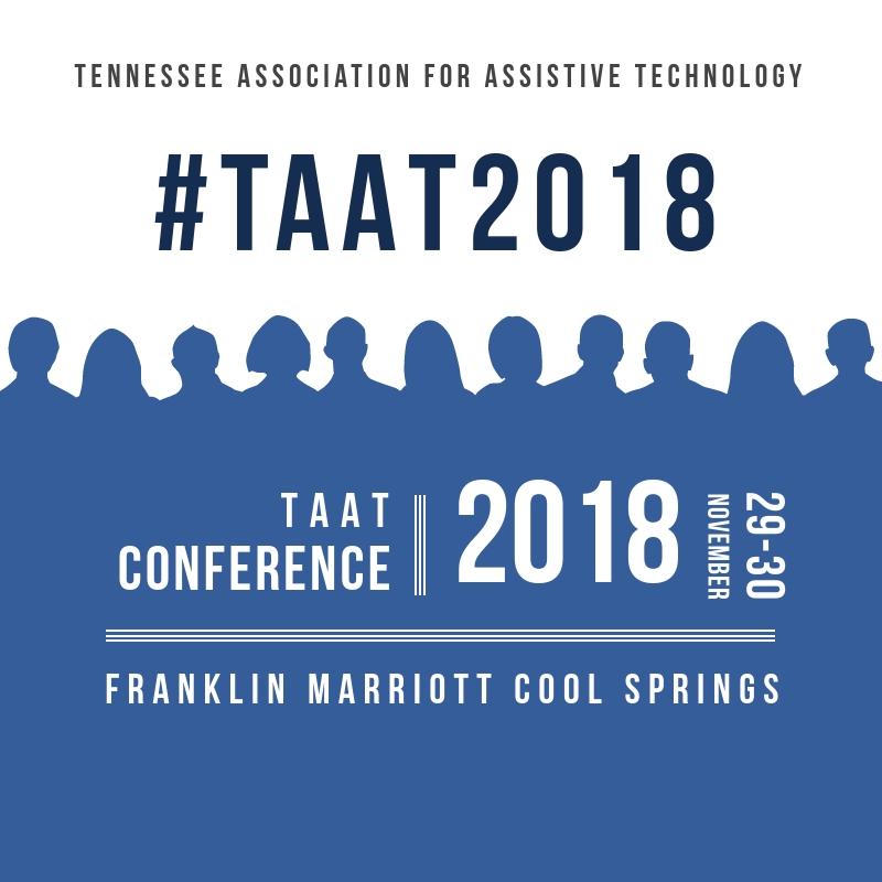 #TAAT2018.jpeg