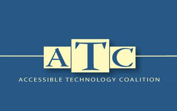 ATC - AT Coalition resources, training, and webinars (free)