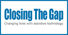 CTG - Closing The Gap live and archived webinars (free)