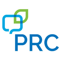 PRC - Prentke-Romich Company sponsored AAC webinars live and on-demand (some free)