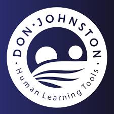 Don Johnston - Tutorial webinars for Don Johnston software programs (free)