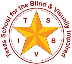 Texas School for the Blind - One of the areas of the Expanded Core Curriculum, AT is a critical area of learning for individuals with visual impairments and deafblindness. (free)