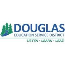Douglas Education Service District - A collection of webinars about a variety of AT in education topics (free)