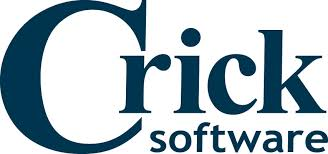 Crick Software - Training webinars for Crick Software reading, writing, and AAC products—such as Clicker (free)