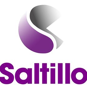 Saltillo - Recorded webinar trainings on Saltillo products and general AAC Implementation. (free)