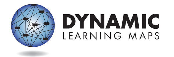 Dynamic Learning Maps - Provides professional development for educators working with students with significant cognitive disabilities. (free)