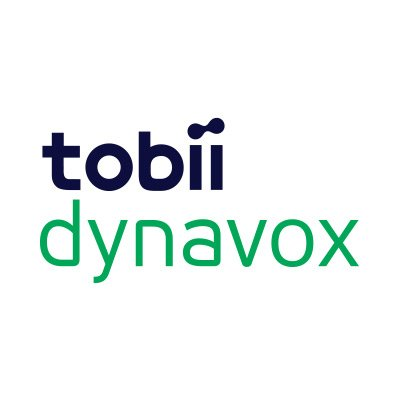 Tobii Dynavox - Recorded and live webinars on Tobii Dynavox products and general AAC implementation. (free)