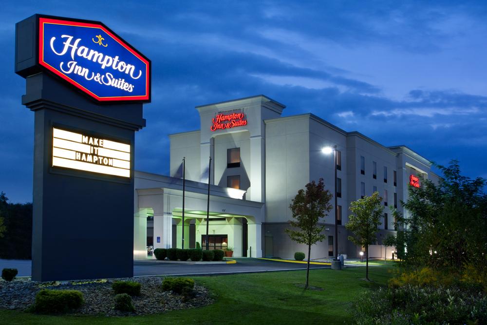 Hampton-Exterior-Night-1-Preview.jpg