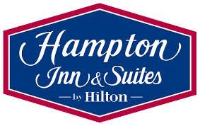 Hampton by Hilton logo.jpg