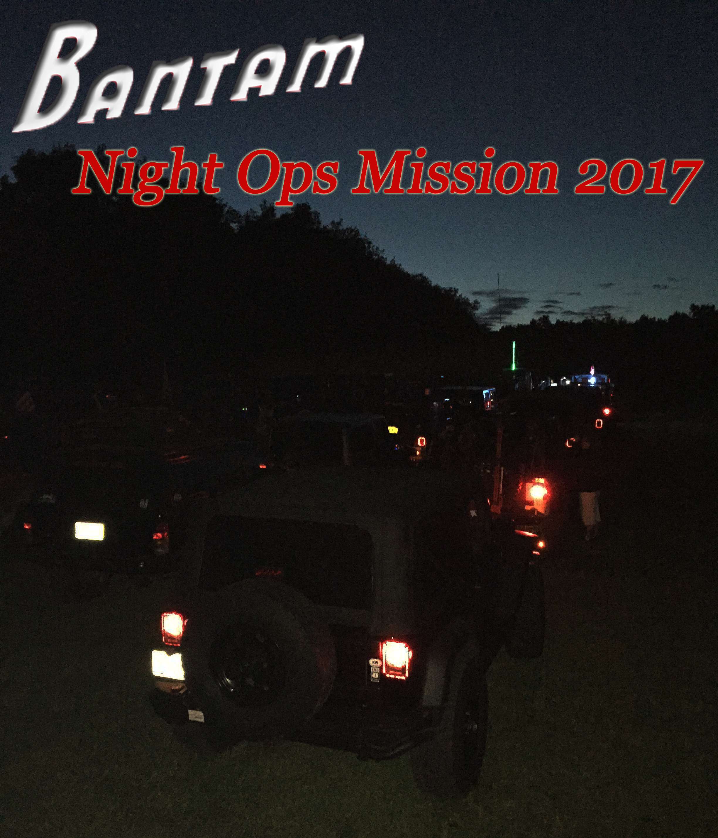 Night Ride 2017.jpg