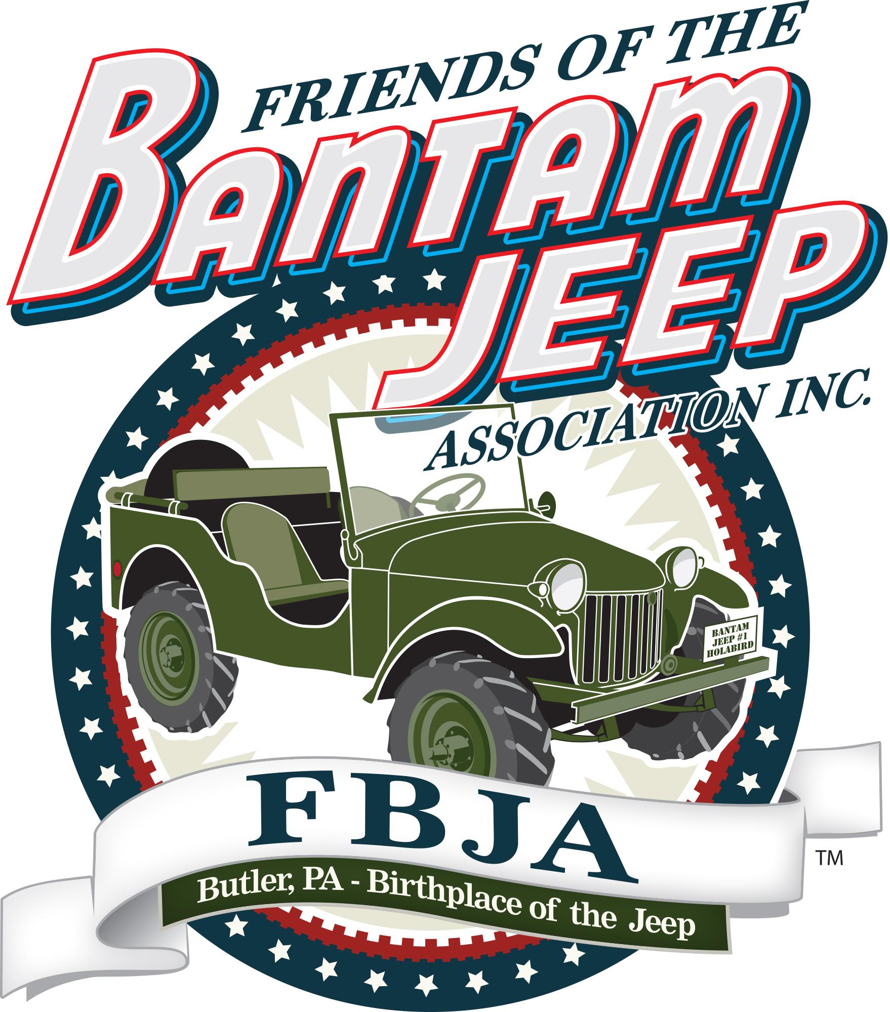 Bantam Logo FBJA NF.jpg