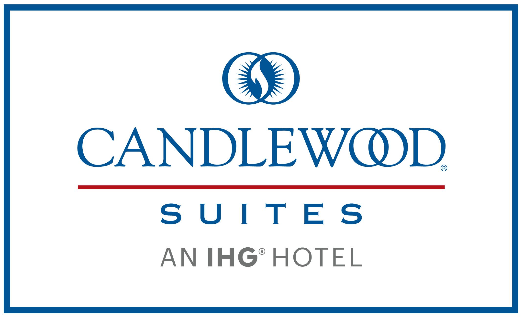 Logo_Candlewood_IHG_color.jpg